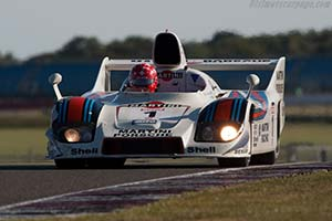 Click here to open the Porsche 936  gallery
