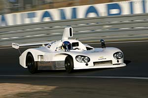 Click here to open the Lola T380 Cosworth gallery