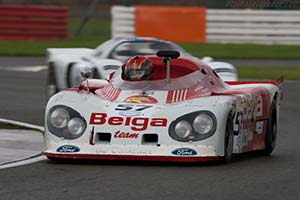 Click here to open the De Cadenet-Lola LM Cosworth gallery