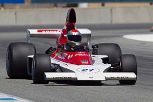 Click here to open the Parnelli VPJ4 Cosworth gallery