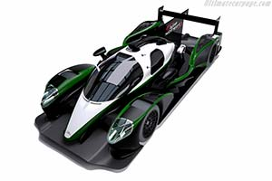 Click here to open the Zytek Z16S gallery