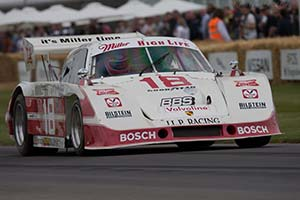 Click here to open the Porsche 935 JLP-4 gallery
