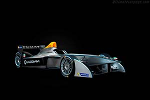 Click here to open the Spark-Renault SRT_01E gallery