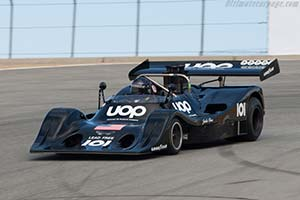 Click here to open the Shadow DN4 Chevrolet  gallery