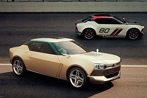Click here to open the Nissan IDx Freeflow gallery