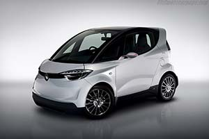 Click here to open the Yamaha MOTIV.e gallery