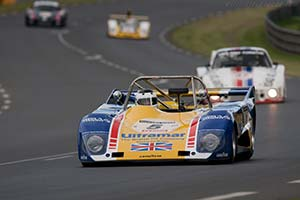 Click here to open the Lola T296 Cosworth  gallery