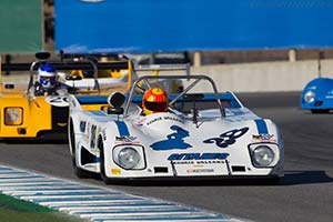 Click here to open the Lola T297 BMW gallery