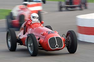 Click here to open the Maserati 8CLT gallery