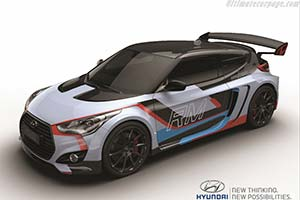 Click here to open the Hyundai RM15 Concept gallery