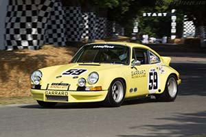 Click here to open the Porsche 911 Carrera RSR 2.8 gallery