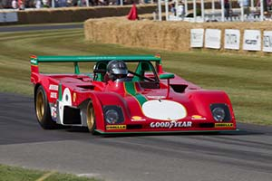 Click here to open the Ferrari 312 PB  gallery