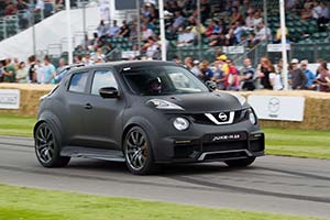 Click here to open the Nissan Juke-R 2.0 gallery