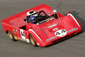 Click here to open the Ferrari 712 Can-Am  gallery