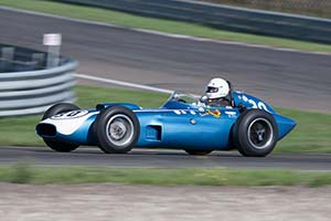 Click here to open the Scarab F1 Offenhauser  gallery