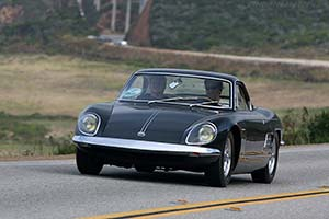 Click here to open the ATS 2500 GT gallery