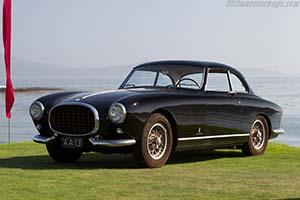 Click here to open the Ferrari 212 Inter Pinin Farina Coupe gallery