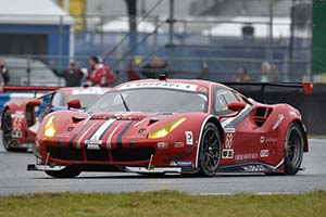 Click here to open the Ferrari 488 GTE gallery