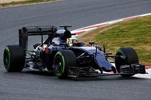 Click here to open the Toro Rosso STR11 Ferrari gallery