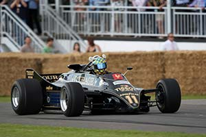 Click here to open the Lotus 88B Cosworth gallery