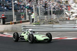 Click here to open the Lotus 24 Climax gallery