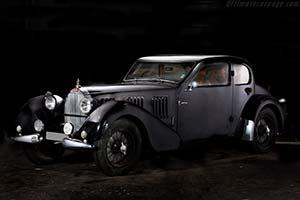 Click here to open the Bugatti Type 57 Ventoux gallery