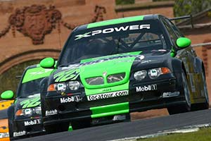 Click here to open the MG ZS EX260 gallery