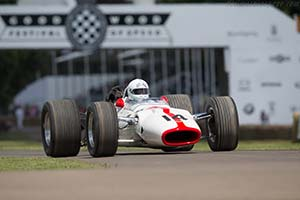 Click here to open the Honda RA300 gallery