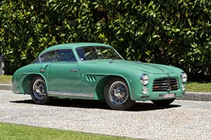 Click here to open the Pegaso Z102 Enasa Coupe gallery