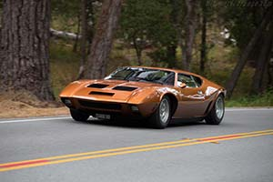Click here to open the AMC AMX/3 gallery
