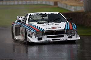 Click here to open the Lancia Beta Montecarlo Turbo  gallery