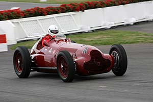 Click here to open the Alfa Romeo 12C 37 gallery
