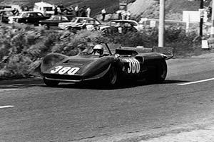 Click here to open the Ferrari 212 E Montagna gallery