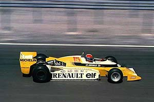 Click here to open the Renault RS 10 gallery