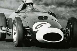 Click here to open the Ferrari 801 gallery