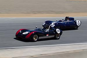 Click here to open the Lola Mk1A Climax gallery