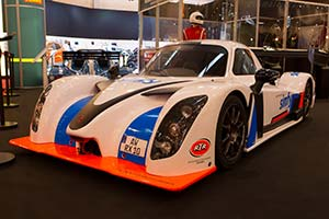 Click here to open the Radical RXC gallery