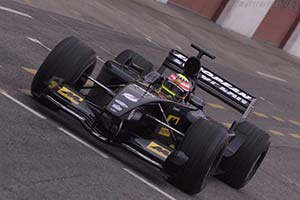 Click here to open the Minardi PS02 Asiatech gallery