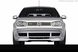 Click here to open the Volkswagen Golf IV GTI 337 gallery