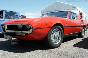 Click here to open the Alfa Romeo Montreal gallery