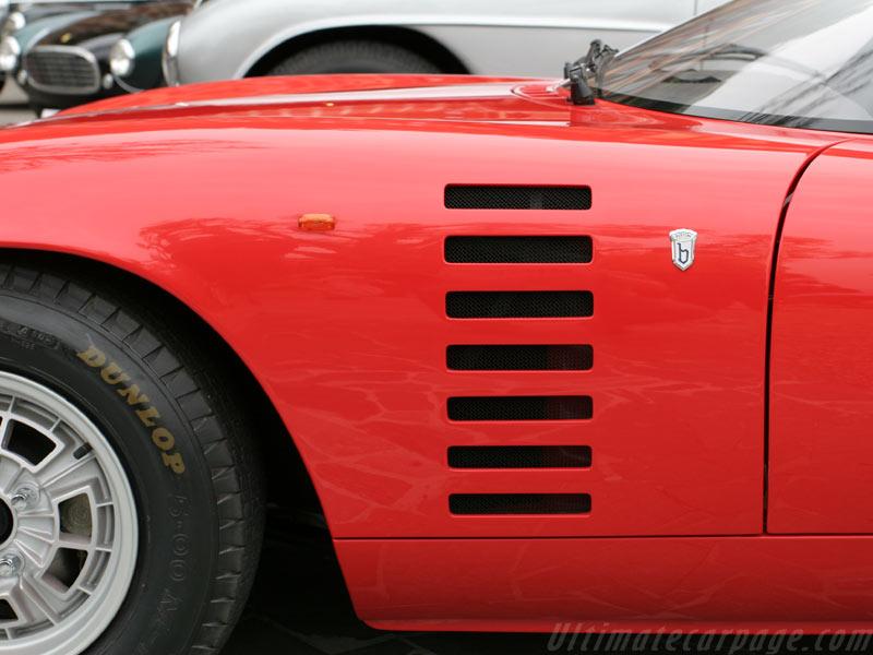 Dinky Toys Corgi Toys 1 43 22817515 together with Epic Alfa Romeo Montreal For Sale besides Alfa Romeo Spider moreover 51086 also File Alfa romeo 8C. on alfa romeo canguro