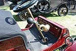 Cadillac Model A