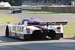 2011 Goodwood Festival of Speed