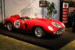 2006 Palm Beach International, a Concours d'Elegance