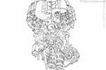 Honda Accord Coupe V6