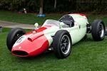 Chassis F2-24-59