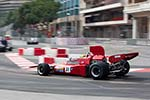 2010 Monaco Historic Grand Prix