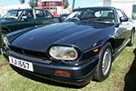 Jaguar XJR-S V12 Celebration Coupe