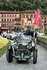 2010 Concorso d'Eleganza Villa d'Este