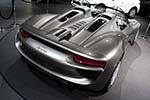 2010 Geneva International Motor Show